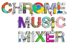 chrome_music_mixer_logo.jpg